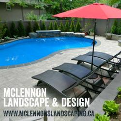 Mclennon Landscape Design 13 Photos Landscape Architects