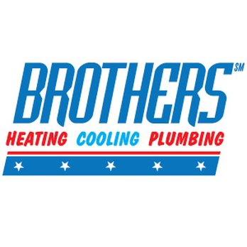 Brothers Rock Hill 52 Reviews Heating Air Conditioning Hvac