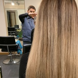 Best Women S Haircuts Near Me November 2019 Find Nearby