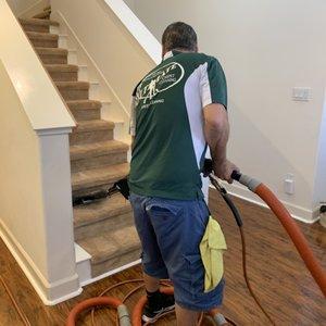 Karytas Carpet Cleaning See 415 Photos Amp 168 Reviews