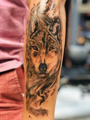 Empire Ink Tattoo 284 Ne 2nd St Miami Fl Tattoos Piercing