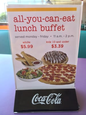 peter piper pizza mission tx