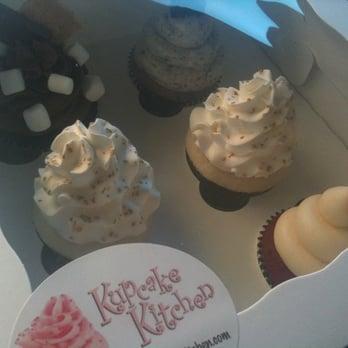 Kupcake Kitchen Order Food Online 220 Photos 144 Reviews Desserts Santa Clarita Ca Phone Number Menu Yelp