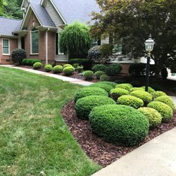 Best Lawn Mowing Services Near Me August 2019 Find