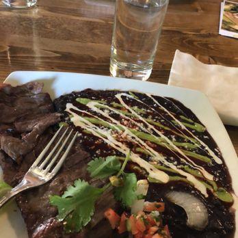 Cocina Oaxaca 70 Photos 83 Reviews Mexican 7900 E Green