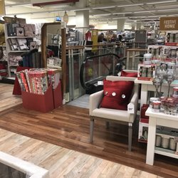 Homesense 2019 All You Need To Know Before You Go With