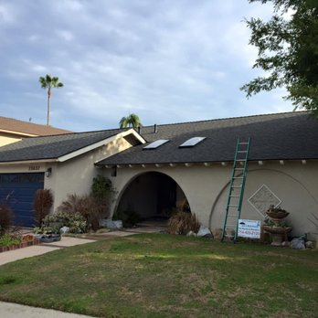 Jay S Roofing 55 Photos Roofing Corona Ca Phone Number Yelp