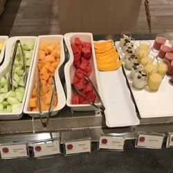 buffets in honolulu yelp rh yelp com cheap buffets in honolulu buffets in honolulu waikiki