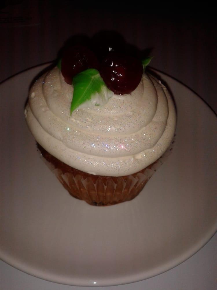 cupcakes b2q