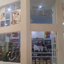 58831ede Outlet Stores in San Andres Cholula - Yelp