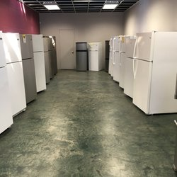 Best Appliance Stores Near Me February 2021 Find Nearby Appliance Stores Reviews Yelp