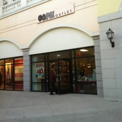Outlet Stores In North Massapequa Yelp