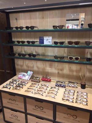 金子 眼鏡 大阪