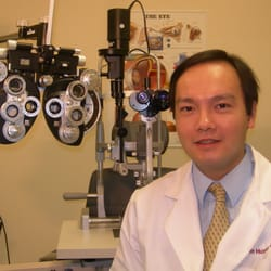 Ophthalmologists In Newburgh Yelp