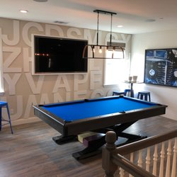 Best Pool Table Service Near Me - October 2020: Find Nearby Pool