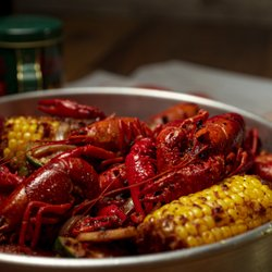 Best Cajun Seafood Near Me July 2021 Find Nearby Cajun Seafood Reviews Yelp