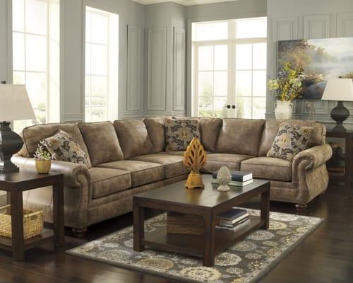 Furniture S, Bernie And Phyl S Furniture Nashua Nh