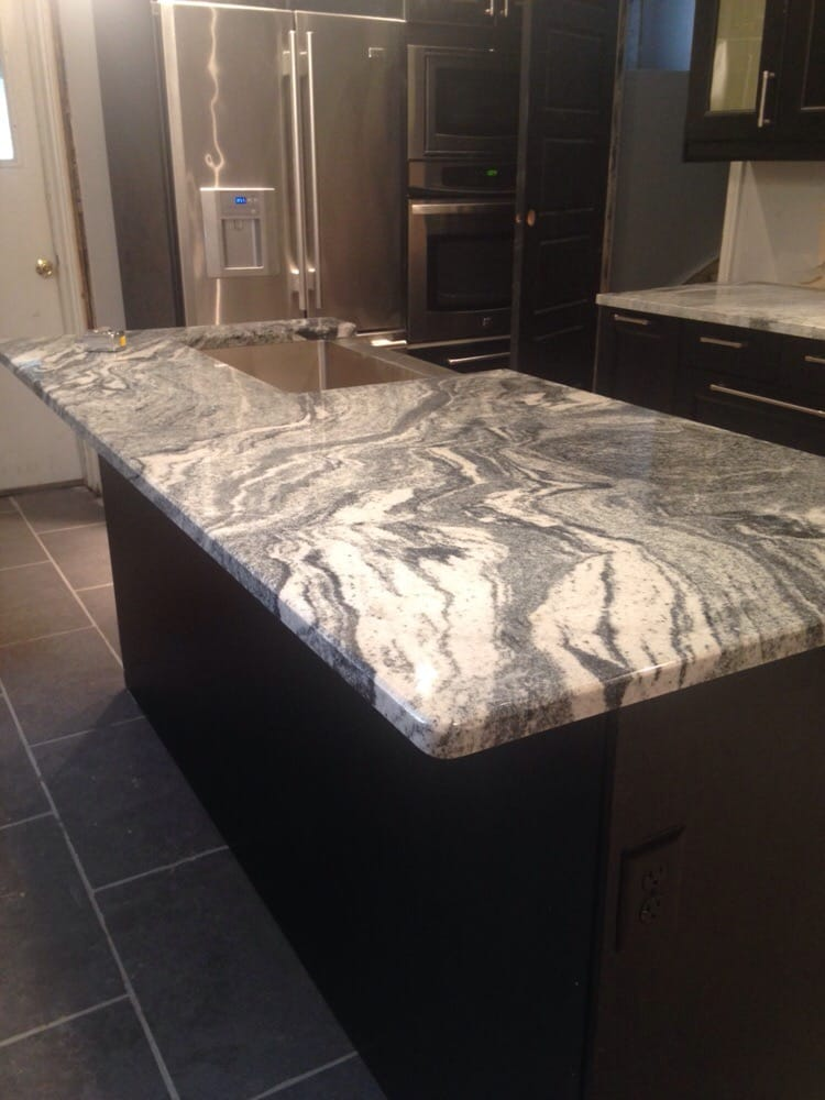 Angelo S Marble And Granite 79 Photos