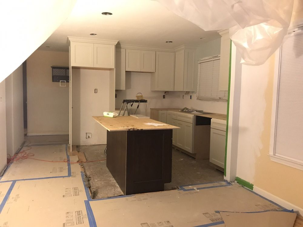 Bay Area Cabinet Supply Updated Covid 19 Hours Services 31 Photos 32 Reviews Contractors 3015 Teagarden St San Leandro Ca Phone Number Yelp
