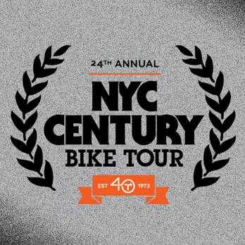 Nyc Century Bike Tour 14 Photos Bike Tours Chelsea New York Ny