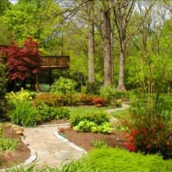Brentwood Landscapes Landscaping 101 Creekside Dr Brentwood