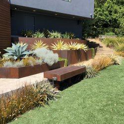 Best Landscape Contractors Near Me June 2021 Find