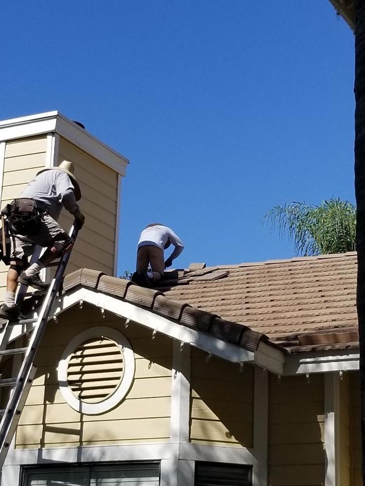 American Pro Roofing 19 Photos 37 Reviews Roofing Corona Ca Phone Number Yelp