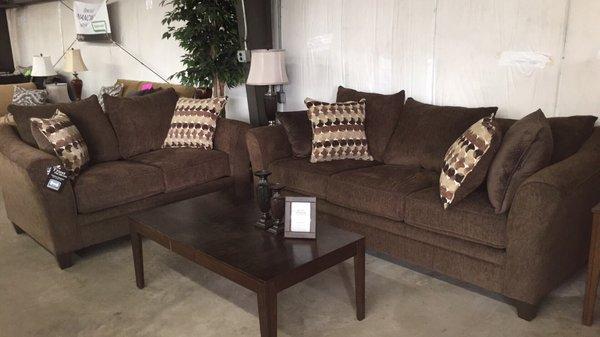 Southeastern Furniture 15 Photos Mattresses 3000 S Elm Eugene St Greensboro Nc Phone Number Yelp
