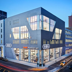 Manhattan Car Dealerships >> Audi Manhattan 2019 All You Need To Know Before You Go