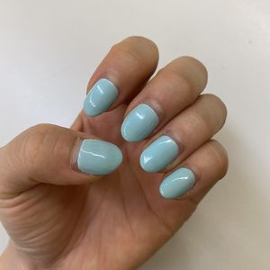 Summer Nail Studio Updated Covid 19 Hours Services 122 Photos 141 Reviews Nail Salons 116 E 57th St Midtown East New York Ny Phone Number Yelp