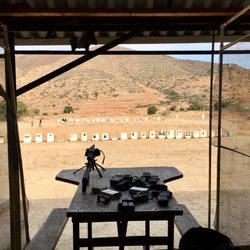 Pala Shooting Range - 2019 All You Need to Know BEFORE You