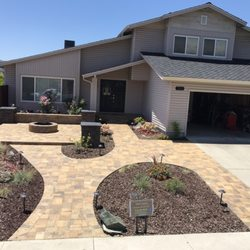 Best Paver Companies Near Me - September 2019: Find Nearby