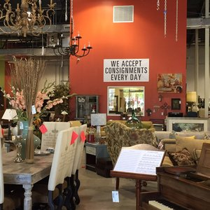 Star Furniture 63 Photos Amp 92 Reviews Furniture Stores