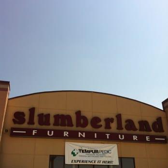 Slumberland Furniture Columbia, Furniture Columbia Mo