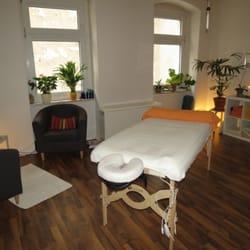 Massageraum Einrichten massage in berlin - yelp