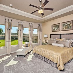 Furniture Reupholstery In Boerne Yelp
