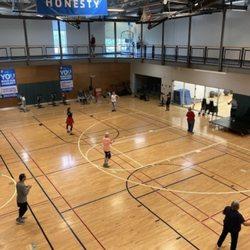 Tacoma Center YMCA