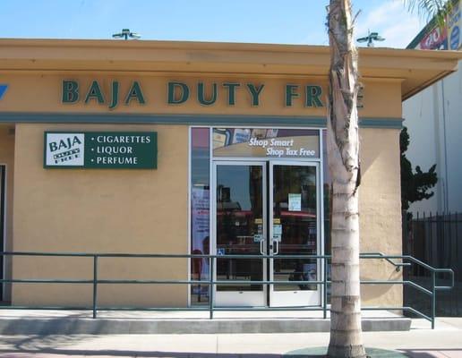 Border San Diego Ca Neighborhood Guide Trulia