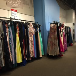 5b6015c91a99ea Photo of Neiman Marcus Last Call - Katy, TX, United States. Long dresses