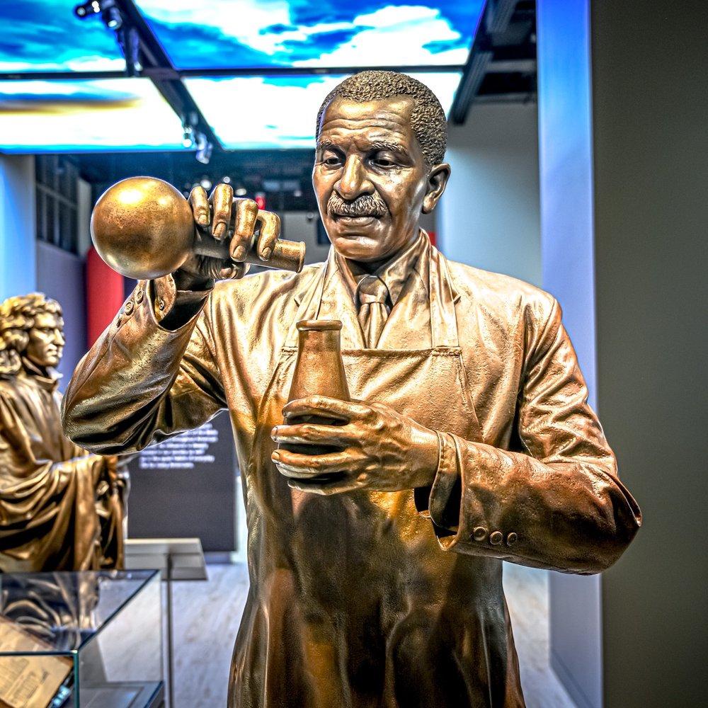 Best Museums in Washington D.C.