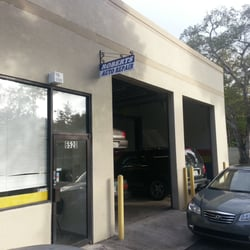 Roberts Auto Service >> Roberts Auto Repair Tyre 2019 All You Need To Know