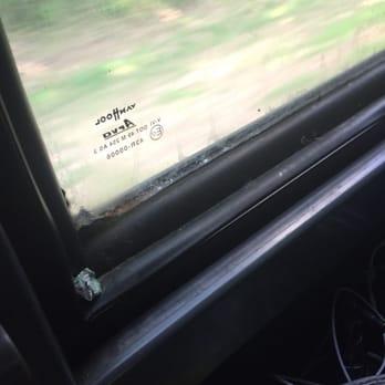 pandora bus atlanta