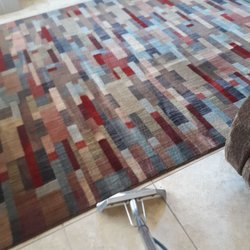 Rickys Carpet and Tile Cleaning - 198