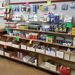 1st Source Servall Appliance Parts Appliances Amp Repair