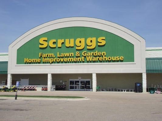 Scruggs Farm Lawn And Garden Llc 10 Reviews Farming Equipment 3575 Tom Watson Dr Saltillo Ms Phone Number Yelp