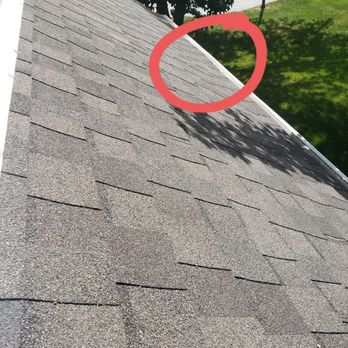 Forever Clean Gutters 14 Photos Gutter Services Chicago Il Phone Number Yelp