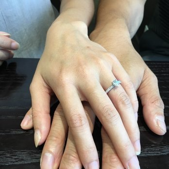 The Wedding Ring Shop 231 Photos 361 Reviews Jewelry 1181