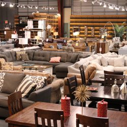 Furniture Stores In Austin Yelp