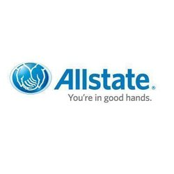Allstate Insurance Agent Alma Garcia Insurance 29029 Upper Bear Creek Rd Evergreen Co Phone Number Yelp