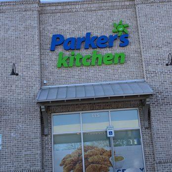 Parker S Kitchen Gas Stations 1105 Us 52 Moncks Corner Sc Phone Number